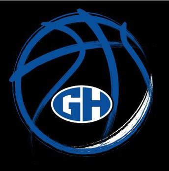 GHMS Athletics