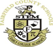 STEM Application Deadline- Thursday, February 13, 2020
