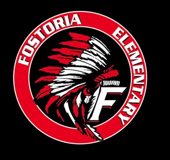 Fostoria Elementary School