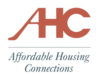 Affordable Housing Connections