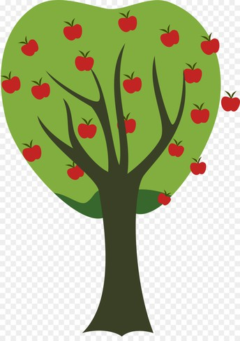 APPLE TREE PROJECT