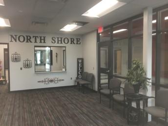 Primaria North Shore