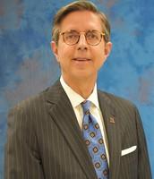 Dr. Brad Lancaster