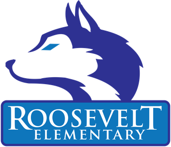 Roosevelt Kindergarten Showcase