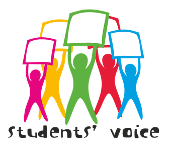 Student Choice and Voice