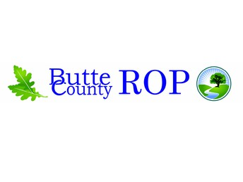 Butte County ROP