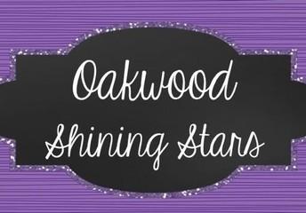 Oakwood Grade School