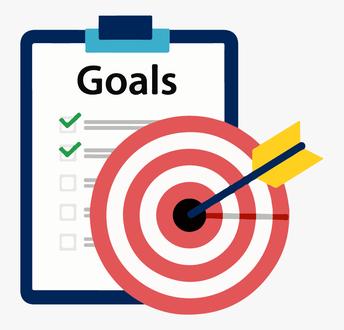 2020-21 School Building goals