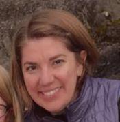 Lynnelle Larson