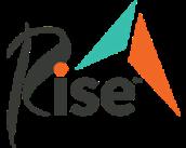 RISE Presentation