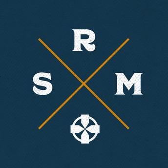Redeemer Student Ministry: Wednesday
