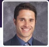 Check out this Kansas Principal-Paul Erickson