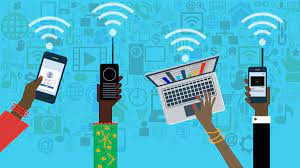 Home/Broadband/Internet Benefit