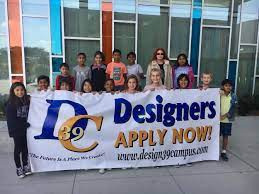 D39 Accepting Students