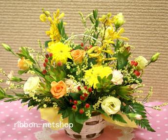 5 Simple Facts About Modern Flower Arrangements Explained