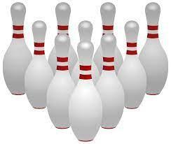 Falcon SMART Bowling