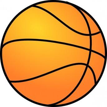 Boys Basketball