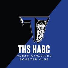 Husky Athletic Booster Club