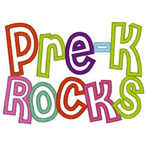 Pre-K Availability at OCT