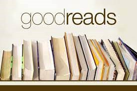 Goodreads Top 100 Middle School Must-Reads