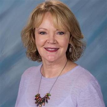 Mrs. Leslie Machen