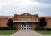 El Campo Middle School
