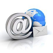 unlimited email address from Bluehost Hosting