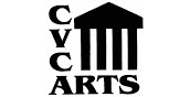 Chippewa Valley Cultural Arts Center