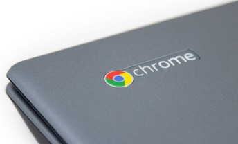 1:1 Chromebook Roll-Out