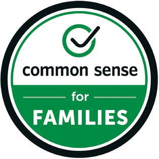 Common Sense Media parent tips