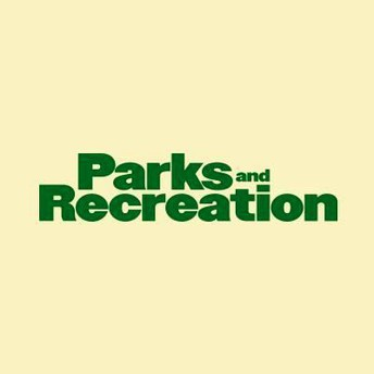 SOUTH BRUNSWICK PARKS AND RECREATION NEWS