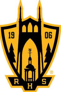 Roosevelt Varsity Soccer