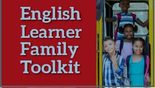 USDOE Toolkit Offers Guidance for English-Learner, Immigrant Parents