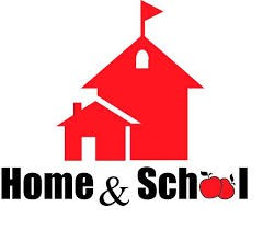 Home and School News