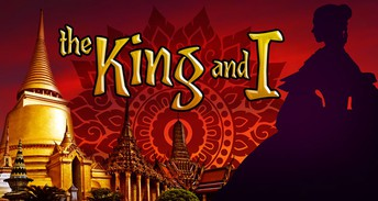 Attend the Piedmont Opera's performance of The King and I for an opportunity to win a Cultural Awareness Scholarship!