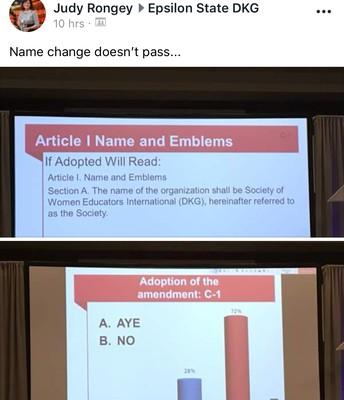 Amendment C-1: didn't pass