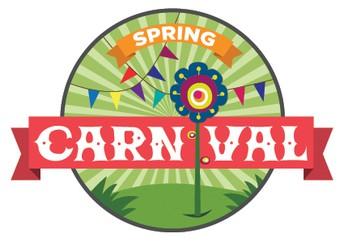 Segerstrom Center for the Arts Spring Carnival