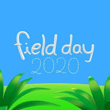 Virtual Field Day - Thursday, May 21st