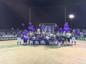 Softball To Host 4th Annual Purple Out Softball Game