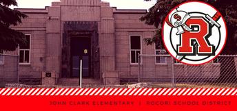 John Clark Elementary School