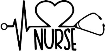 From Nurse Coleman