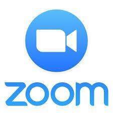 Virtual Meetings Through ZOOM