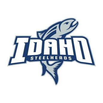 Monroe Night with the Idaho Steelheads!