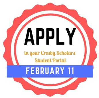 Sigma Pi Phi Fraternity (Gamma Kappa Boule) Scholarship Opens Feb 11