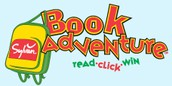 MyOn is Out, Book Adventure is in!