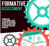 Creating Formative Assessments to Measure Student Readiness
