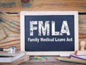 COVID-19 Diagnosis & FMLA