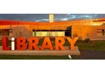 Route 9 Library