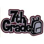 7th-Grade Information