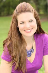 Katie Grace Miller